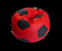 Крісло-мяч S