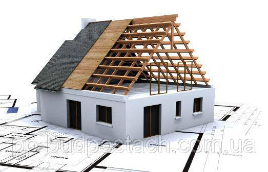 Як отримати дозвіл на будівництво котеджу