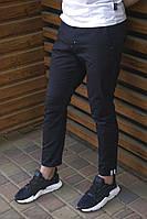 Легкие брюки beZet classic  '18