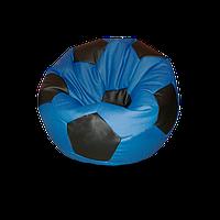 Крісло-мяч M