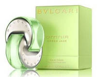 Bvlgari Omnia Green Jade,65 мл копия