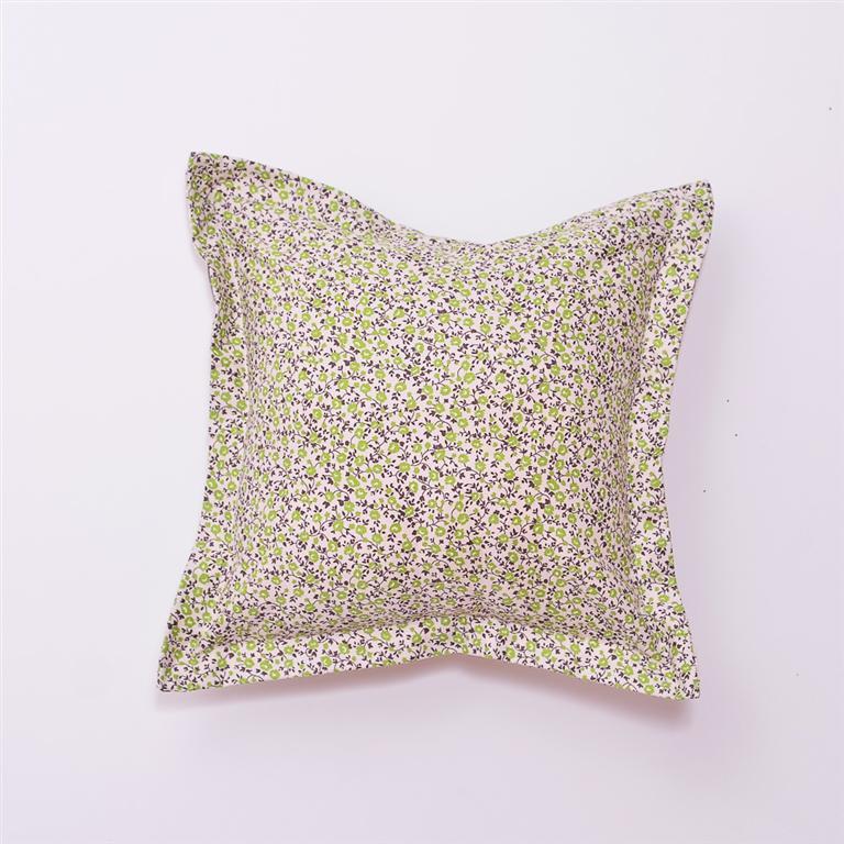 Декоративная подушка Олива 40х40 см