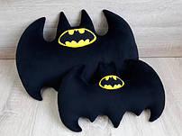 Мягкие игрушки Бэтмен