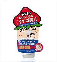 Лосьон Miccosmo Forme Medical Acne Lotion For Strawberry Nose противоугревой 150 мл