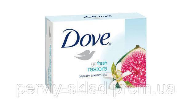 Крем-мыло Dove 100г