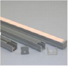 Профиль для Led ленты ОН-004