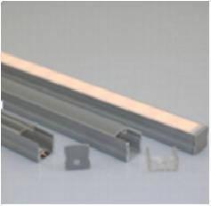 Профиль для Led ленты ОН-004, фото 2