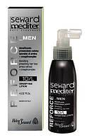Лосьон против выпадения волос Helen Seward Reforce Men Densifying Lotion, (125мл).
