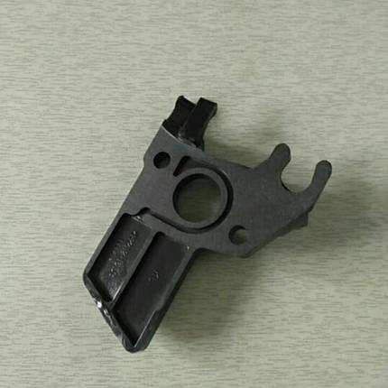Прокладка коллектора впускного (карбюратора) 168F, 170F, фото 2