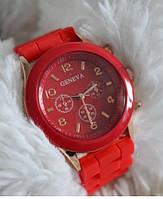 Часы наручные Geneva, фото 1