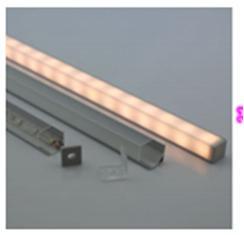 Профиль для Led ленты ОН-005