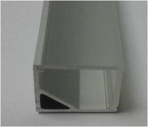Профиль для Led ленты ОН-005, фото 2