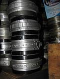 Клапан ПІК-140-0,4 АМ, фото 2