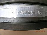 Клапан ПІК-140-0,4 АМ, фото 5