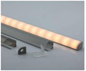 Профиль для Led ленты ОН-006, фото 2