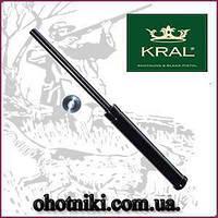 Газовая пружина Kral AI-005S (IAI-445S)