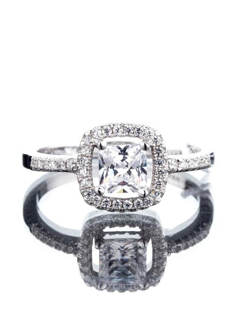 Как определить размер кольца?