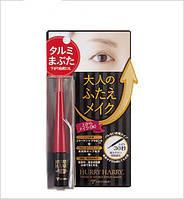 Корректор двойного века Miccosmo Hurry Harry Premium Double Eyelid Maker для области вокруг глаз 15 мл
