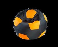 Крісло-мяч L