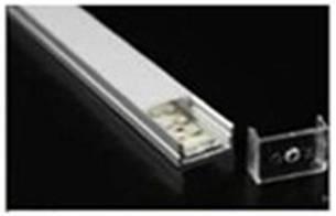 Профиль для Led ленты ОН-014, фото 2