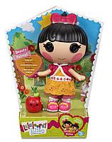 Кукла малышка Лалалупси Белоснежка Lalaloopsy