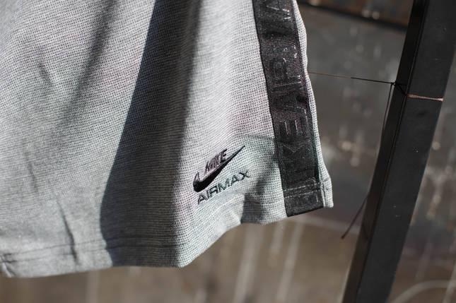 Шорты Nike мужские , фото 2