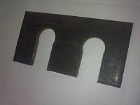 Планка упорная У2 (КР-100)