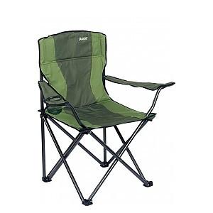 Кресло Jaxon 54*54*54/90 AK-KZY113 (Усилинное до 150 кг.)