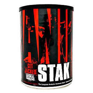 Специальные препараты Universal Animal STAK 21 pack