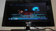 Телевизор Samsung LE26A330J1, фото 1