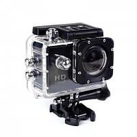 Экшн-камера DVR SPORT A7 (000501)
