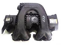Крышка клапанов Fiat Doblo 1.9 D (Фиат Добло)