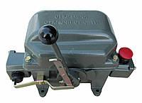 Командоконтроллер ЭК-8203