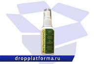 Крем от псориаза Anti Psori Nano