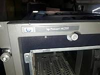 Cервер HP Proliant ML350, фото 1