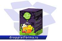 Крем Zeroprost от простатита