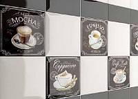 Керамическая плитка Amadis Fine Tiles  Coffee