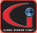 Автомобильная тонировочная пленка Global HPC 05 (10м.п.), фото 2