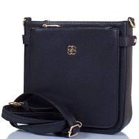 Сумка-планшет ETERNO Женская сумка-планшет из качественного кожезаменителя ETERNO (ЭТЕРНО) ETK023-2