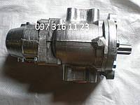 Насосы НШ 32-10Д-3 (круглые)