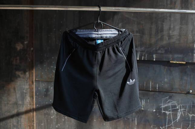 Шорты мужские Adidas, фото 2