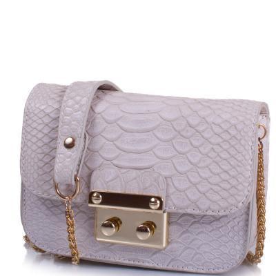 Сумка-клатч Amelie Galanti Женская мини-сумка из качественного  кожезаменителя AMELIE GALANTI (АМЕЛИ 428710d0bb7