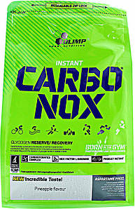Карбо Olimp Carbo NOX 1 kg