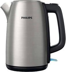 Электрочайник Philips HD9351/91 (чайник электрический)
