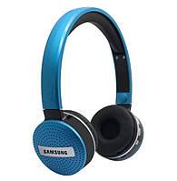 Беспроводные Вluetooth наушники Samsung B77