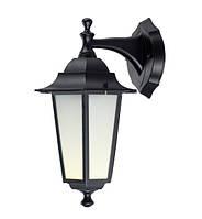 Садово-парковый светильник Delux Palace A02