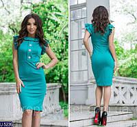 Новое поступление - Женские платья, кофты,