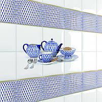 Керамическая плитка Amadis Fine Tiles  Teapot