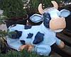 Корова лежачая, фото 2