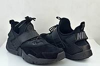 Кроссовки Nike Air Huarache Drift оригинал 42.5, фото 1